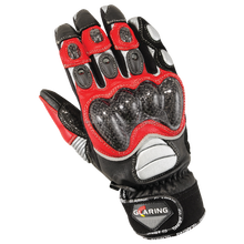 Full pro Motorcycle Bikers racing Motorbike Glove