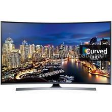 UE65JU7500 65 INCH SMART 4K ULTRA HD CURVED 3D LED TV