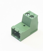 3,81 PCB CABLE CONNECTOR MALE TERMINAL BLOCK