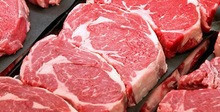 FRESH Frozen Lamb, Mutton, Camel, horse meat for sale