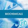 (-)-1-(Benzofuran-2-yl)-2-propylaminopentane | (-)-BPAP | 260550-89-8