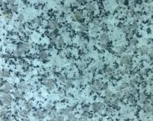 Suoi Lau Granite (typical name of Vietnamese ore)