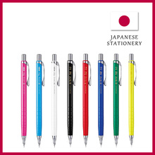 Best-selling promotional ball pen with multiple functions for students and office workers