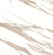 2012 popular and good quality of semi porcelain tiles is useful for kinds way
