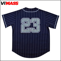Fashion design custom print logo pattern Mens satin Baseball Varsity Jacket Quilted College Team Jackets