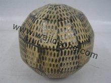 Stylish Ball