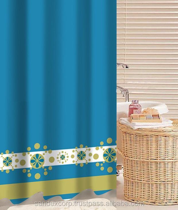 luxury shower curtain buy luxury shower curtain shower