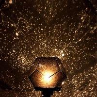 Astrostar Astro Star Laser Scientific Projector Cosmos Light Bulb Lamp 02 #188