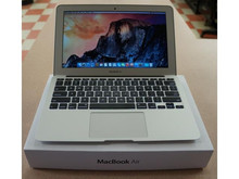 Factory Price For ApPP le MacBook Air Laptop