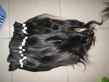 2015 Wholesale 100% Natural Black Brazilian Hair Cheap Unprocessed Virgin Hair