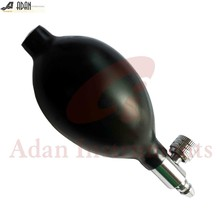 Silicon Rubber Ball for Blood Pressure Meter