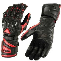 Motorbike Gloves Summer/Winter