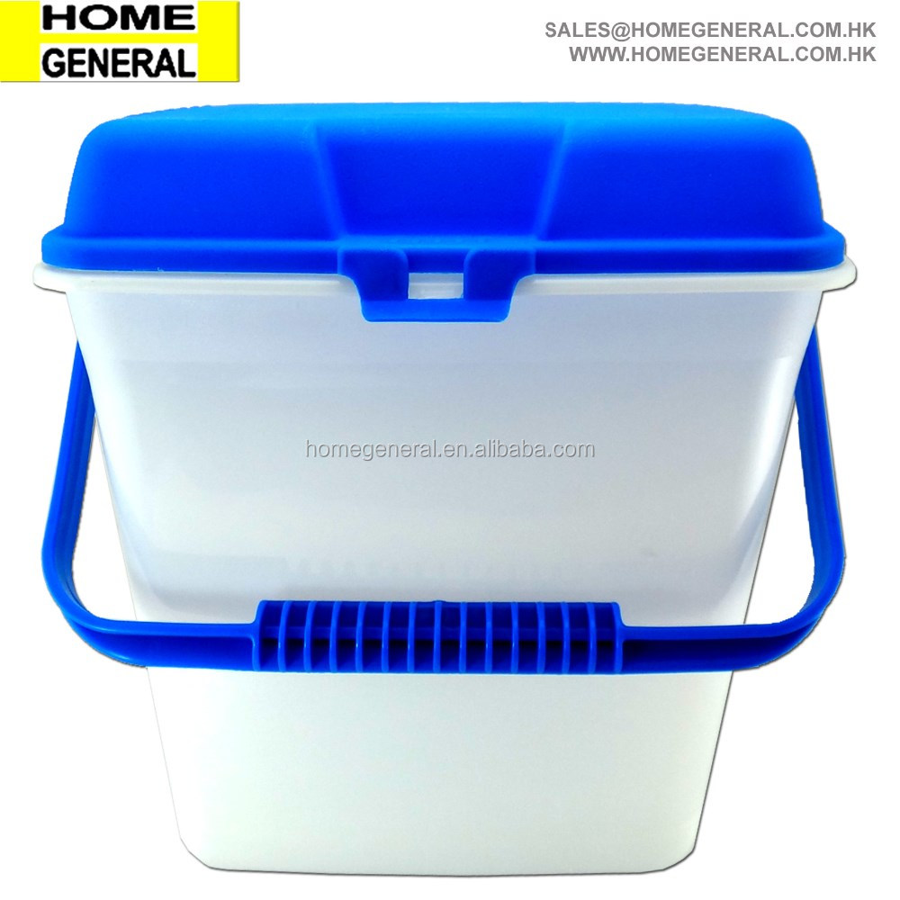 STORAGE BUCKET WITH LID.jpg