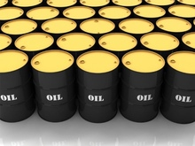 Crude Oil (Fixed Price Contract)