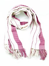 Scarf Womens from 100% cotton