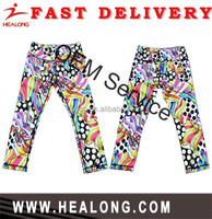 Healong Without Brand Brand Name Wholesale Children Clothing Usa