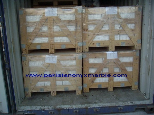 packing-marble-onyx-tiles-03 - Copy.jpg