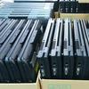 Used Laptop in Bulk