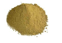 high protein Fish Meal for animal feed