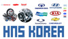 MOBIS POWER TRACTOR SPARE PARTS
