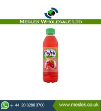 Volvic Juiced Berry - Wholesale Volvic