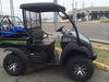 Brand new 2014 Mule 610 4x4 XC SE