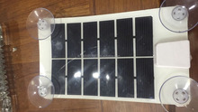 Customized Mini Solar Panel