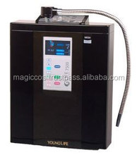 Replacement water filter for Shenpix Life ionizer