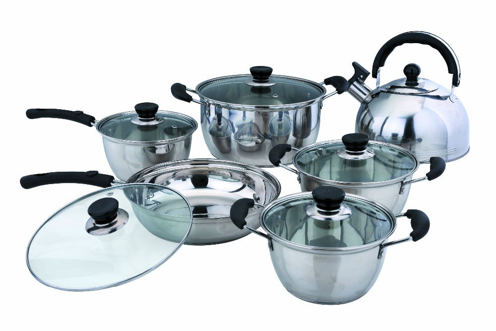 Amazing Spring Deals: Imperial Home Stainless Steel ...