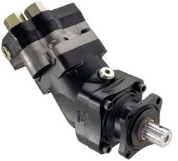 Blince Hydraulic Motor, OMP Fishing Vessel Motor