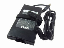 Hight Quality Used & New Laptops Batteries/Chargers
