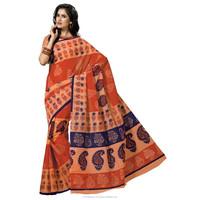 Good-looking Wholsale indian saree surat saree low price saree