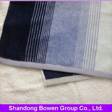 sublimation t-shirt wholesale, 92% polyester 8% spandex mens t shirt, personalized custom t shirt