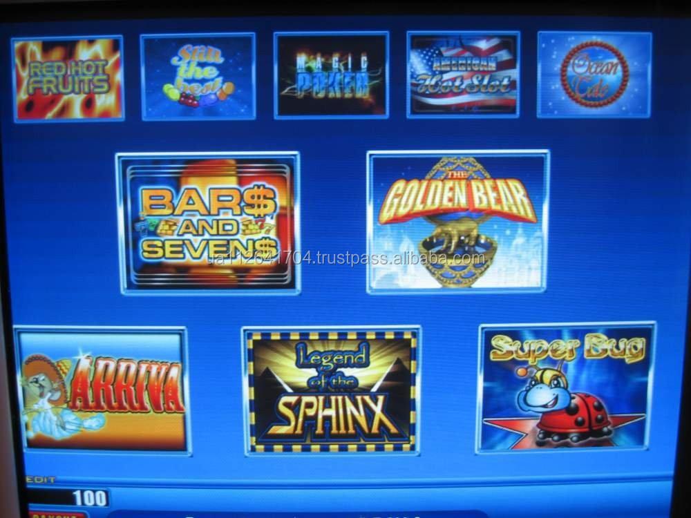 Legend of sphinx игровые автоматы самые прибыльные онлайн казино