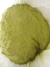 """Senna"" Colorless Henna Powder 100% Pure Natural"