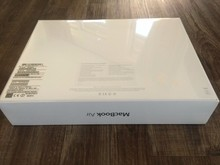 """Sale For Aple MacBooks Air 11.6""""Core i7 - ORIGINAL - FREE SHIPPING - SEALED"""