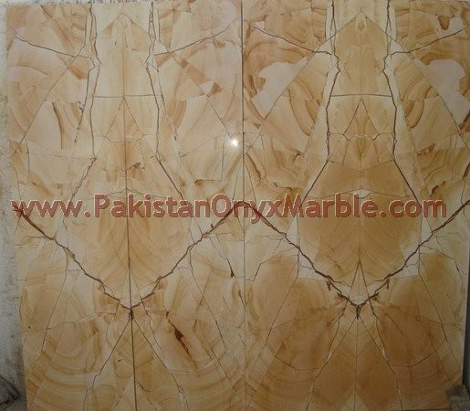 bookmatch-marble-tiles-slabs-08.jpg