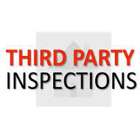 Consumer electronic products inspection services
