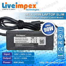 China Wholesale Manufacturer Original & Replacement Laptop AC Power Adapter/Charger/Notebook Charger Passed CE/RoHS/FCC/ULL