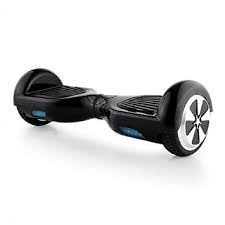 Free shipping for MonoRover R2 Electric Unicycle Mini Scooter Two Wheels Self Balancing