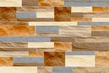 Matt finish Ceramic Digital Wall Tiles 300x450 MM,FLOOR TILES exp-j(49)
