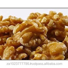 Walnut kernel nuts walnut inshell or without shell rich taste GRADE A NUTS for sale