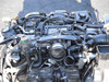 PETROL ENGINES FOR CAR