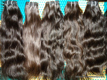 Indian remy hair, remy human hair product free weave hair packs aliexpress hair, 100% raw unprocessed virgin indian hair
