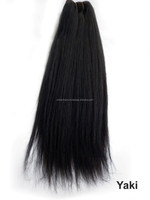 Micro Thin Weft Hair Extension