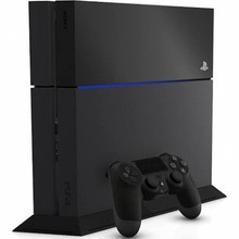 Free Shipping for Brand New Original Play station 4 PS4 Camera & 10 games 4 wireless Controller
