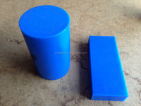 High quality 901 MC nylon products at reasonable price, small lot order available