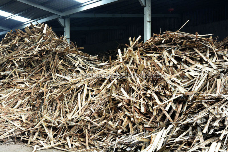 Wood pellets for sale wholesale buy