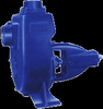 self priming pumps for Pumping petroleum products