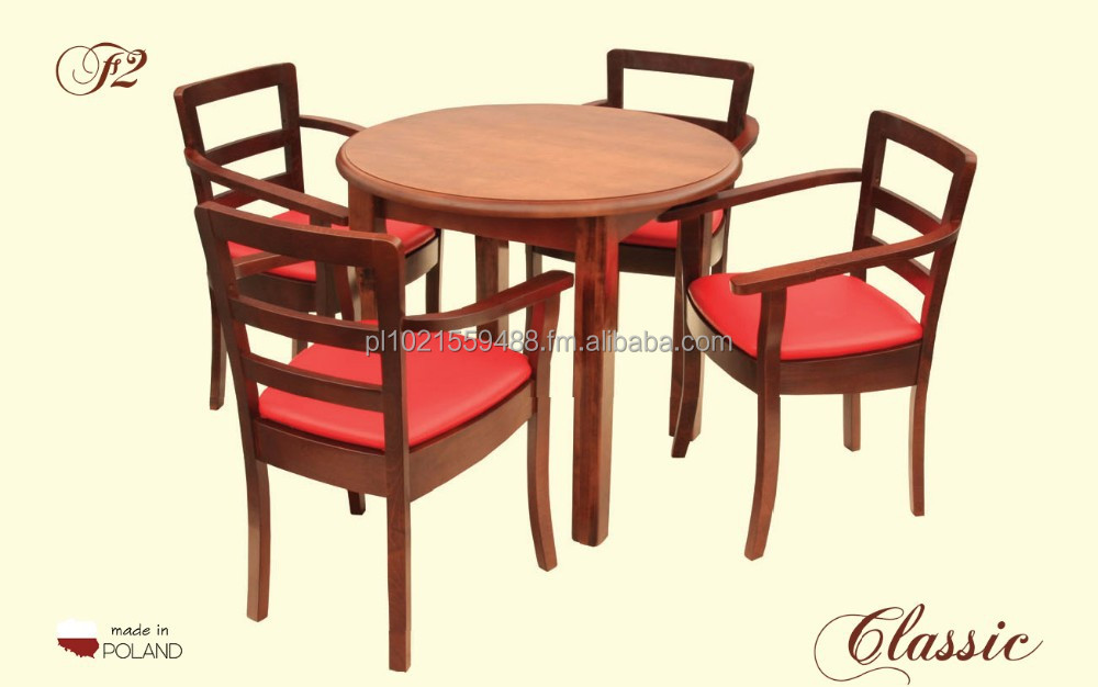 classic dining room sets buy classic italian dining room sets